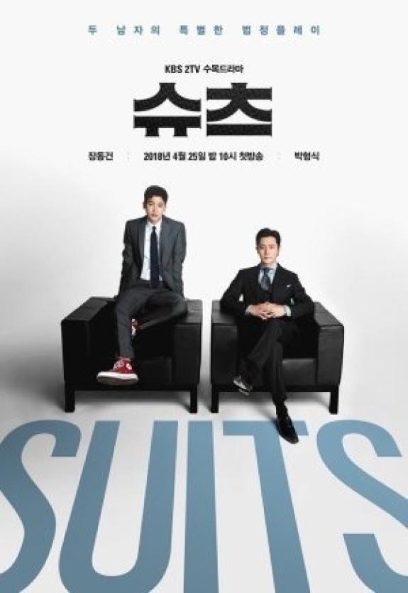 Форс-мажоры (корейская версия)